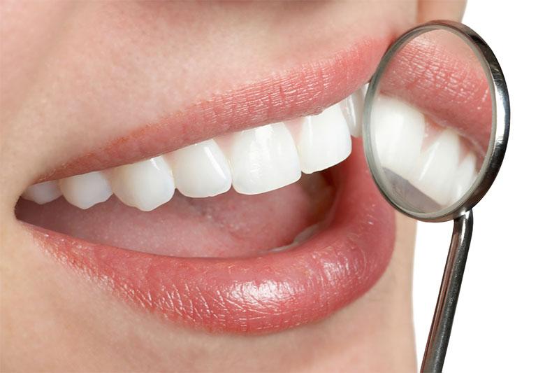 Avondale Family Dental Care, PC Dental Offer