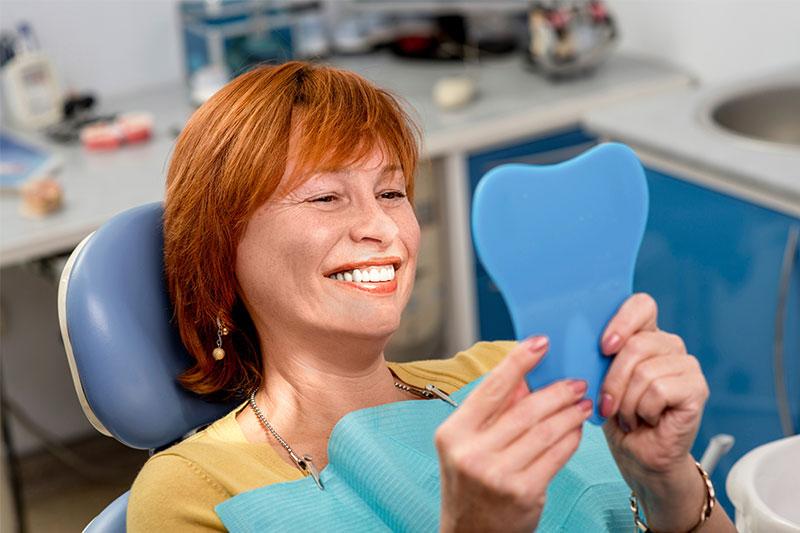 About Us - Avondale Family Dental Care, PC, Avondale Dentist