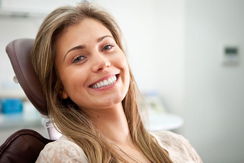 Dental Crowns - Avondale Family Dental Care, PC, Avondale Dentist