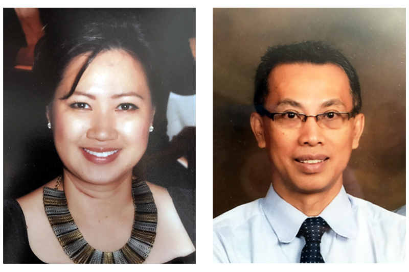 Meet the Doctors - Avondale Dentist Cosmetic and Family Dentistry
