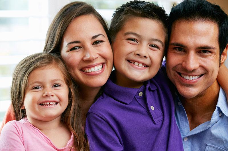 Family Dentistry - Avondale Family Dental Care, PC, Avondale Dentist