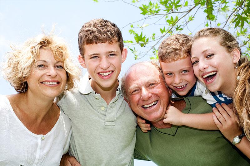 General Dentistry - Avondale Family Dental Care, PC, Avondale Dentist