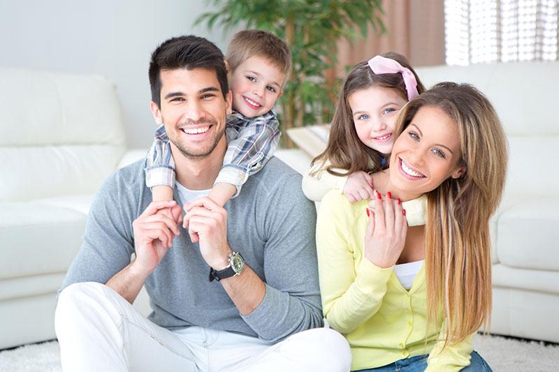 New Patients - Avondale Family Dental Care, PC, Avondale Dentist