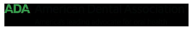 Avondale Family Dental Care, PC - Avondale Dentist Cosmetic and Family Dentistry